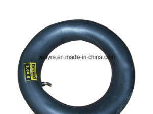 3.00-8 Sample Free Motorcycle Inner Tube