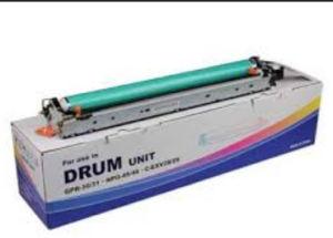 Remanfuactured Gpr30/Gpr31 Color Drum Unit for Imagerunner Advance C5030, C5035, C5045, C5051 pictures & photos