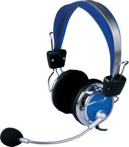 Headphone (AH-722mv)