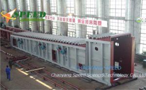 Generaation III High Efficiency Grate Cooler pictures & photos