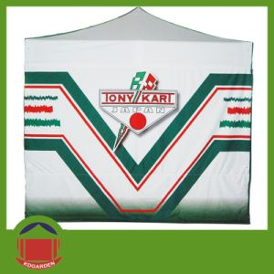 Outdoor Display Printing Tent pictures & photos