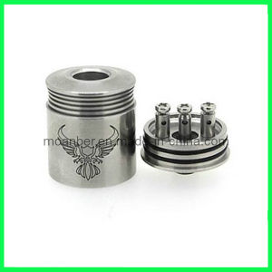Latest Promotion! ! 2014 Newest Design Most Popular High Quality Patriot Atomizer Clone