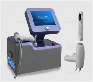 Hifu Machine for Vaginal Tighten Vaginal Rejuvenation pictures & photos