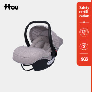 Car Seat for Newborn Boy pictures & photos