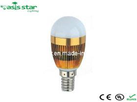 LED Candle Lamps 3W LED Candle