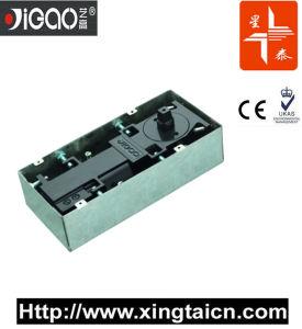 Durable Floor Spring, Floor Hinge (YG760)