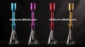 Factory Direct Sales Unity Hookah pictures & photos