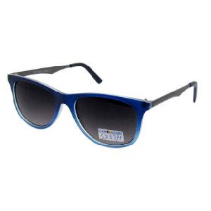 Attractive Design Fashion Sunglasses (SZ5791) pictures & photos