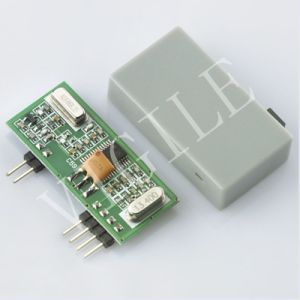 Receiver Module (868.35MHz) pictures & photos