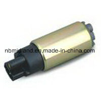 for BMW Fuel Pump E8237 pictures & photos