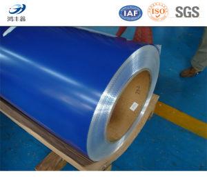 Hfx Steel PPGI with Good Price