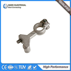 Automotive Engine Battery Terminal with Battery Post Lugs End pictures & photos