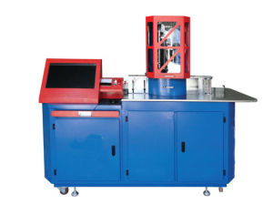 Best Price CNC Channel Letter Machine...