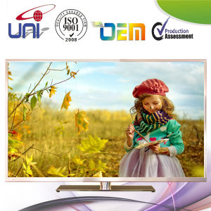 2015 OEM High Quality with 3c, CE 32′′ LED TV pictures & photos
