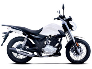 Troy Offroad 150cc Motorcycle