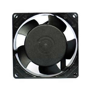 AC 110V 220V Cooling Axial Fan