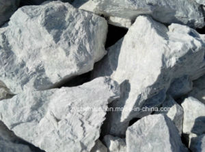 Acicular Wollastonite, Used in Paints and Coatings Application pictures & photos