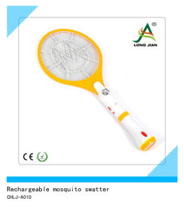LED Mosquito Racket (CHLJ-A010)