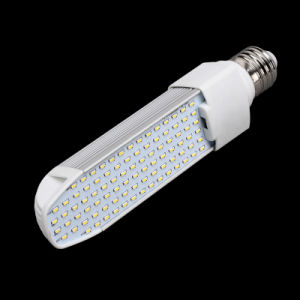 11W High Lumen E27/G24 LED Pl Lamp