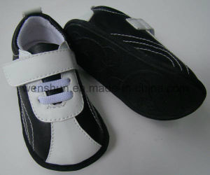 Toddler Shoes 403 pictures & photos