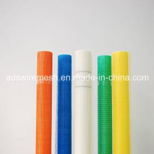 Alkali Resistant Fiberglass Mesh pictures & photos