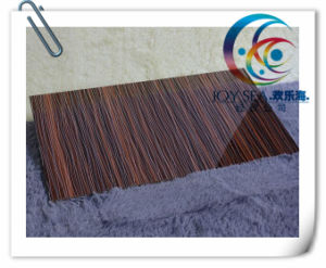 High Glossy Coating Board UV MDF for Cabinet pictures & photos