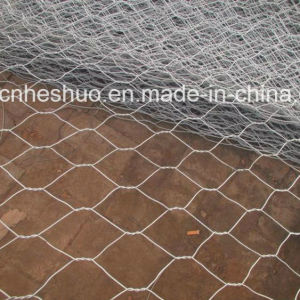 Factory Direct Sale Gabions/ Gabion Baskets for Sale pictures & photos