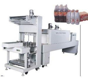 Shrink Packing Machinery pictures & photos