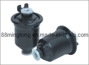 Fuel Filter for Toyota (OEM NO.: 23300-50060) pictures & photos