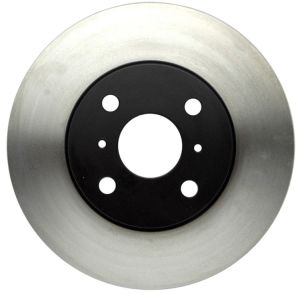 Ts16949 Certificate Approved Brake Disc Rotor for Peugeot Cars pictures & photos