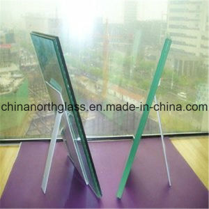 33.1 Laminated Glass Good Quality pictures & photos