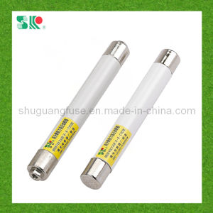 H. V HRC Current-Limiting Fuses Type Xrnp 12kv 195mm (XRNP) pictures & photos