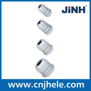 High Quality Cable Gland Pg