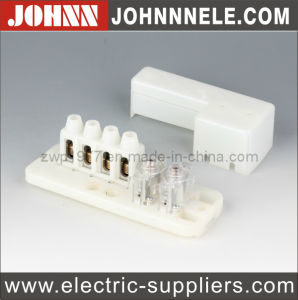 electrical plastic fuse box manufacturer fuse box electrical plastic fuse box manufacturer