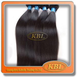5A Grade Brazilian Natural Human Hair Weave Wholesale pictures & photos