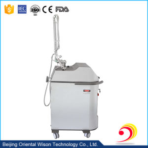 Vaginal Tightening Fractional CO2 Laser Engraving Machine pictures & photos