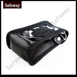 Two Way Radio Bag Carrying Case for Baofeng UV-5r pictures & photos