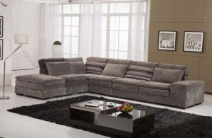 china soft sectional fabric sofa couch (ls4a171) - china sectional