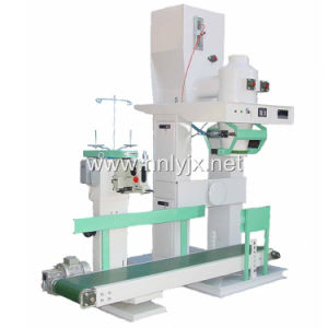 Dcs Series Automatic Packing Machine pictures & photos