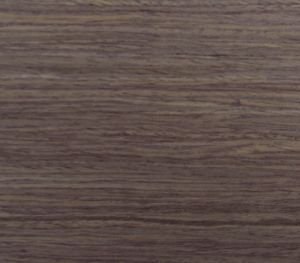Dark Red Walnut Reconstituted Veneer From Guangzhou Finwood Supplier