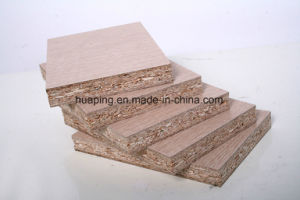 Raw Chipboard/Chipboard pictures & photos