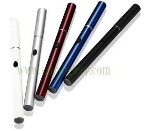 2013 Wholesale for Colorful High Quality Hot Selling Rechargeable E Cigarette 510t with Factory Price