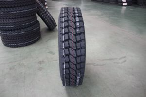 Radial Heavy-Duty Truck Tyre 9.00r20 in High Quality pictures & photos