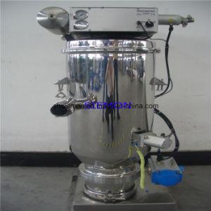 Vacuum Conveyor for Ammonia Benzyl Light Powder Transportation