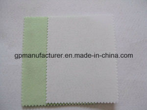 High Quality 160G/M2 Polyesterr Mat for Bitumen Waterproof Membranes pictures & photos
