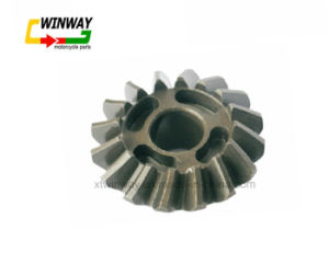 Motorcycles Parts Motor Forward Tooth for 125 pictures & photos
