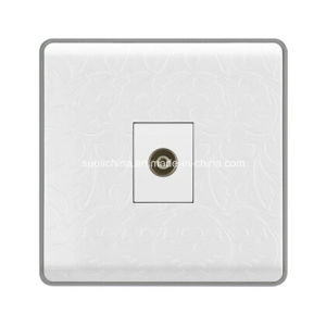 Pk2 Series Wall Switch Pk2-16 pictures & photos