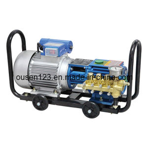 High Pressure Washing & Cleaning Machine (OS-280) pictures & photos