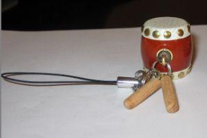 Promotional Gift Nagado Taiko Miniature