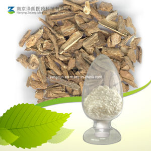 Natural Licorice Roots Extract 98% HPLC Glycyrrhetinic Acid pictures & photos